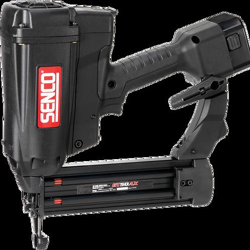 Senco GT50AX 18 Gauge Cordless Brad Nail Gun