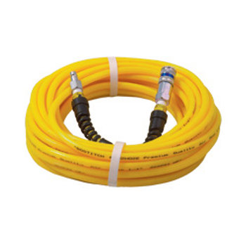 Bostitch PRO-1450-25 Premium Air Line Hose - 15m