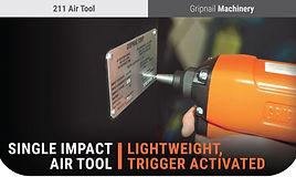 gripnail-211-single-impact-air-tool-main