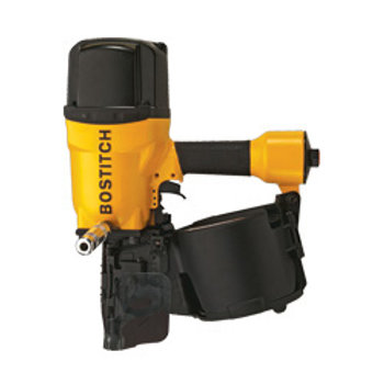 Bostitch N400C-1-E Coil Nailer