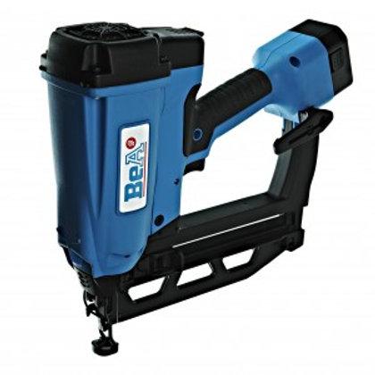 BeA SK464-652E 2nd Fix Cordless Nailer