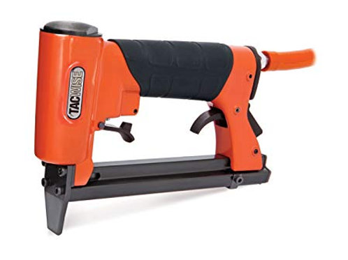 Tacwise 80 Series 12.8mm Crown Upholstery Stapler