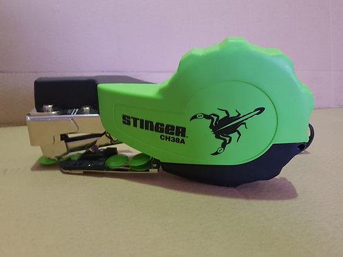 Stinger CH38 Autofeed Cap Hammer