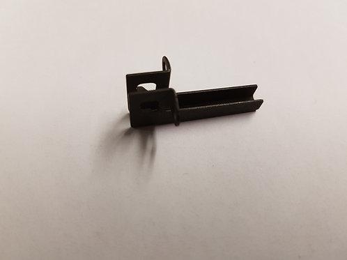 Pusher for Model 4000