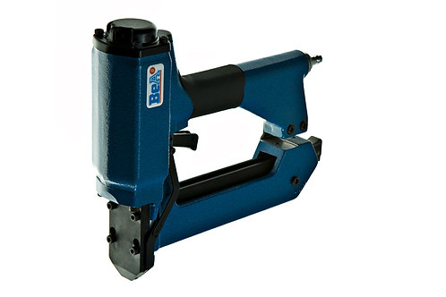 BeA WM12-156 Pneumatic Corrugated Fastener