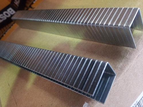 Bostitch SB103020 Staples, 10mm, 12mm & 15mm. Fit P50 & P51 Pliers