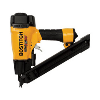 Bostitch MCN150 Metal Connecting Nailer