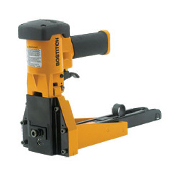 Bostitch DS-SW22-E Carton Stapler. 19mm & 22mm