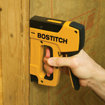 Bostitch PC8000/T6 Power Tacker