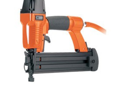 Tacwise DFN50V 16G Brad Nail Gun