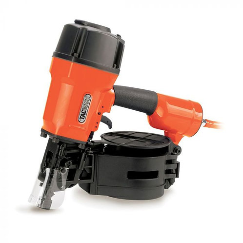 Tacwise JCN90XHH 50-90mm Coil Nailer