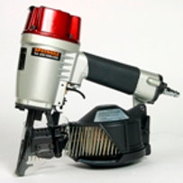 CN50 2.1 x 27mm-50mm Coil Nailer