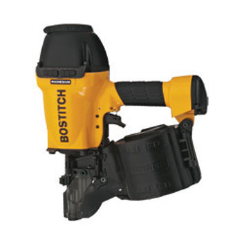 Bostitch N89C Angle Coil Nailer