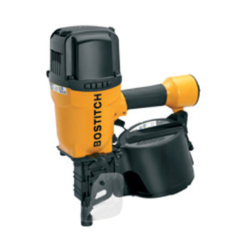 Bostitch N401C-1-E 100mm Coil Nailer