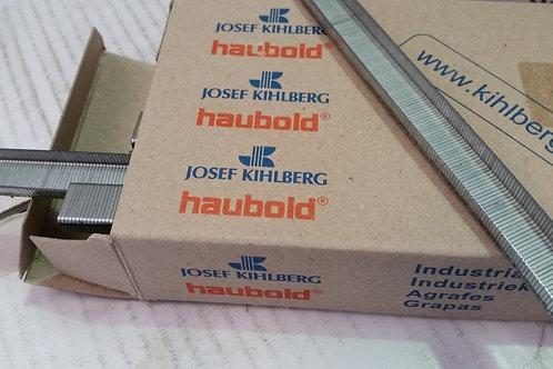 JK 680-6 Staples
