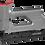 Thumbnail: Senco SC1XP Pneumatic Senclamp tool