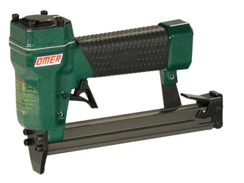 Omer 81P Polymer 19 Gauge Stapler