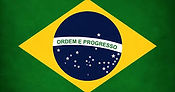 bandeira do brasil.jfif
