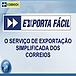 logocorreiosBR.png