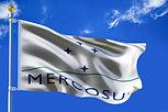 bandeira-mercosul.jpg