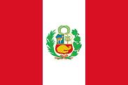 bandeira peru.png
