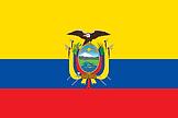 bandeira equador.png