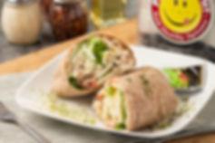 Chicken Wrap.jpg