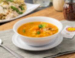 Chic-Veg-Soup.jpg