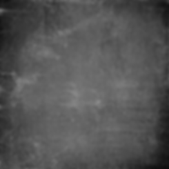 texture-1155341.png
