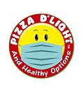 Pizza D'Light & Healthy Options Safer at