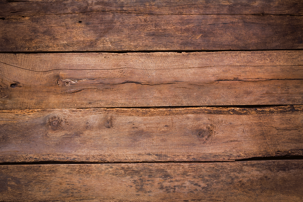 Wood-Texture.png
