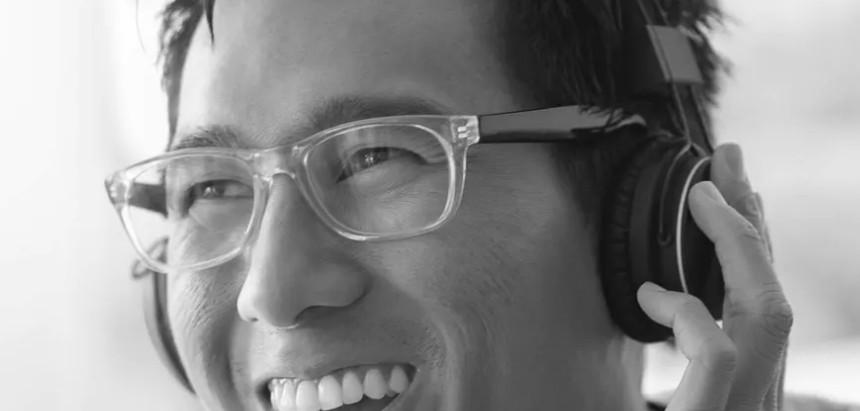 蔡司 Zeiss  單光鏡片 總整理。從經濟實惠到最先進,非凡技術 滿足不同需求