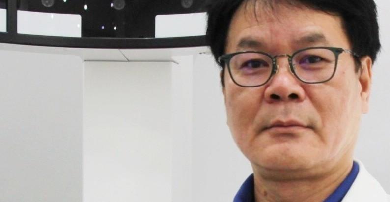 彰化 - 員林驗光推薦   視康佳蔡司驗光中心     視光碩士驗光師    預約制