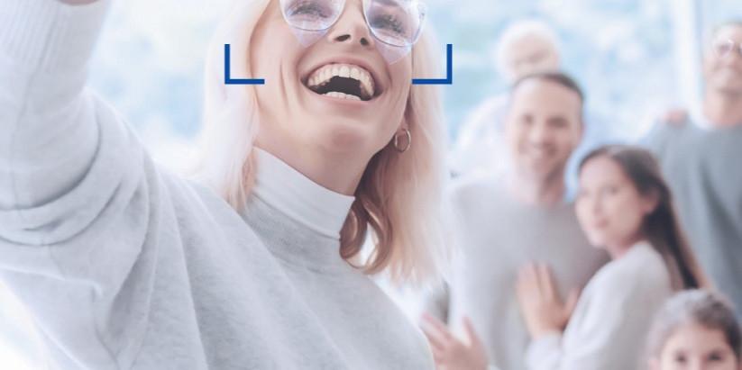 蔡司AntiVirus Platinum UV鉑金鍍膜銀離子鏡片|視康佳蔡司驗光中心 |蔡司鍍膜