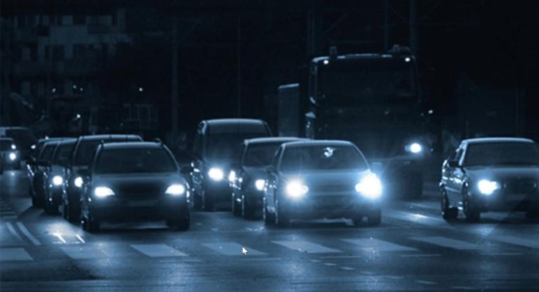 彰化【駕車鏡片】推薦蔡司 DriveSafe 駕車鏡片。彰化【夜間開車】專用眼鏡推薦視康佳眼鏡。