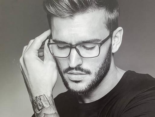 蔡司鏡片 德國工藝  視康佳眼鏡。尖端科學創造藝術,視力保健 視覺新體驗