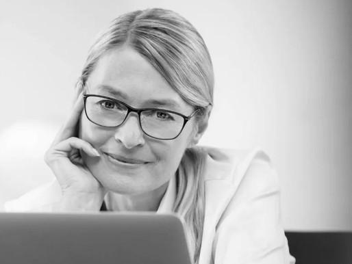 電腦專用眼鏡 視康佳眼鏡。享受工作時的舒適視覺體驗,蔡司新世代辦公型鏡片