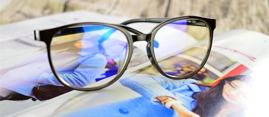 鹿港藍光眼鏡推薦| 視康佳眼鏡 。您上班是否需要一直看電腦?而眼睛會有疲勞問題。鹿港老花眼鏡推薦|全套蔡司高階驗光。