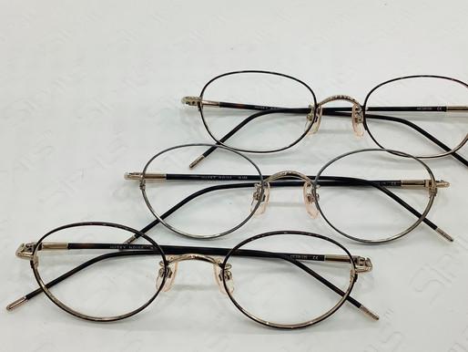 視康佳眼鏡 高度近視High myopia配眼鏡推薦 。彰化配眼鏡 專業驗光配鏡 ,蔡司優視力專家  彰化Changhua配眼鏡