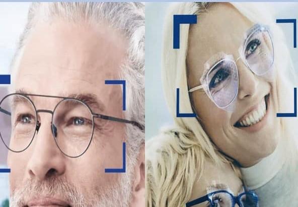 您上班是否需要一直看電腦?| 視康佳蔡司驗光中心 - 藍光眼鏡 | 彰化-溪湖 老花 - 兒童。