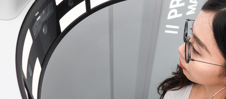 溪湖配眼鏡 推薦 |視康佳蔡司驗光中心 |溪湖眼鏡行推薦-蔡司驗光