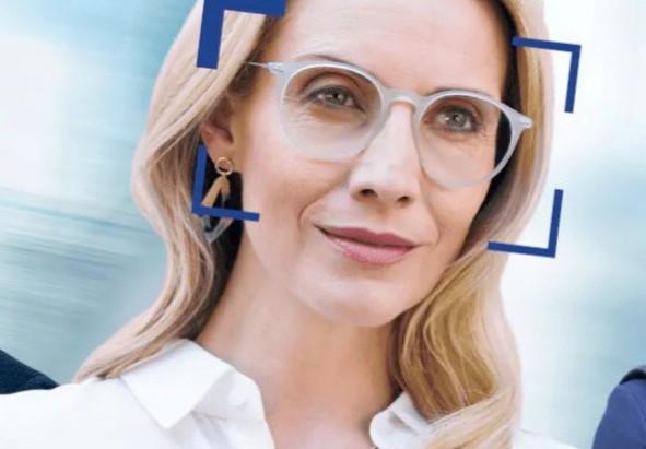 蔡司智銳鏡片- 蔡司SmartView技術 |視康佳蔡司視光中心 :蔡司鏡片經銷商。