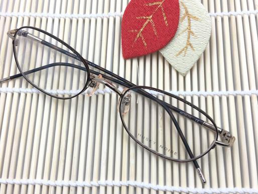 高度近視、高度散光 配眼鏡。鏡框、鏡片選擇與技巧,感受最佳視力 體驗難忘時刻