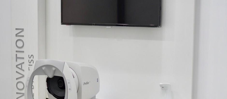 彰化蔡司驗光中心推薦 |視康佳蔡司視光中心 | 彰化蔡司、員林蔡司