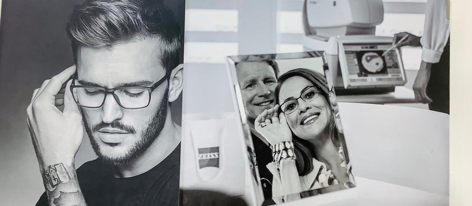 【蔡司鏡片價格】蔡司智銳鏡片價格|蔡司煥視變色價格|蔡司前導波鏡片價格|蔡司多焦鏡片價格|彰化眼鏡行 視康佳眼鏡。