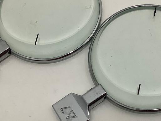 什麼是稜鏡眼鏡?蔡司優視力專家-彰化驗光師 胡景夏