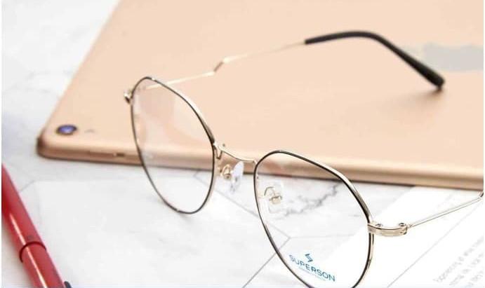 彰化-員林-和美 近視老花眼鏡推薦 :視康佳蔡司視光中心 | 預約制