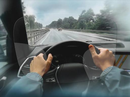 2021蔡司駕車鏡片DriveSafe價格   視康佳.眼鏡.價格