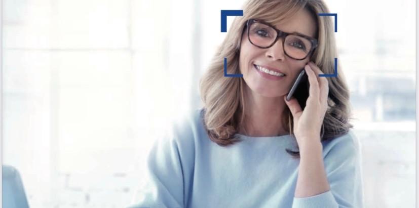 2021蔡司新世代辦公型鏡片/新品價格 ZEISS Office Lenses。視康佳眼鏡。近視老花。最新價格。