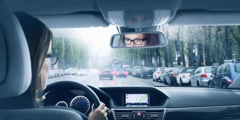 員林【駕車鏡片】推薦蔡司 DriveSafe 駕車鏡片。員林【夜間開車】專用眼鏡推薦視康佳眼鏡。